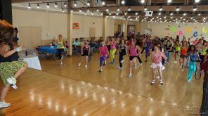 Celebration of Dance 2012_093