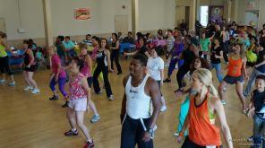 Celebration of Dance 2012_094