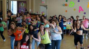 Celebration of Dance 2012_095