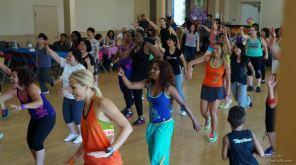 Celebration of Dance 2012_096