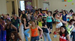 Celebration of Dance 2012_097