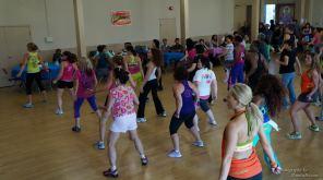 Celebration of Dance 2012_098
