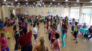 Celebration of Dance 2012_100
