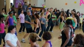Celebration of Dance 2012_102
