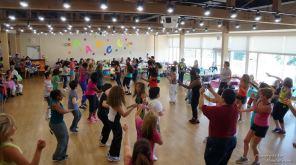 Celebration of Dance 2012_103