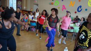 Celebration of Dance 2012_104