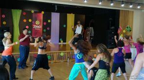 Celebration of Dance 2012_105