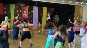 Celebration of Dance 2012_106