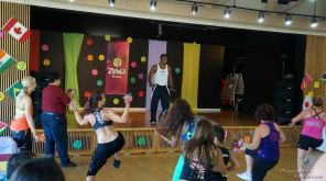 Celebration of Dance 2012_107