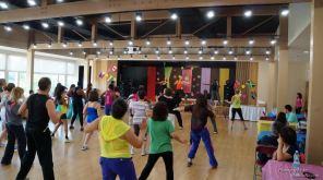 Celebration of Dance 2012_108