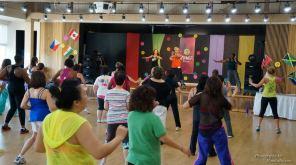 Celebration of Dance 2012_109