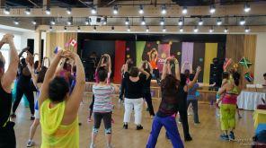 Celebration of Dance 2012_110
