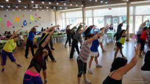 Celebration of Dance 2012_111