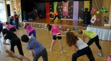 Celebration of Dance 2012_112