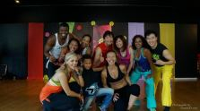 Celebration of Dance 2012_113