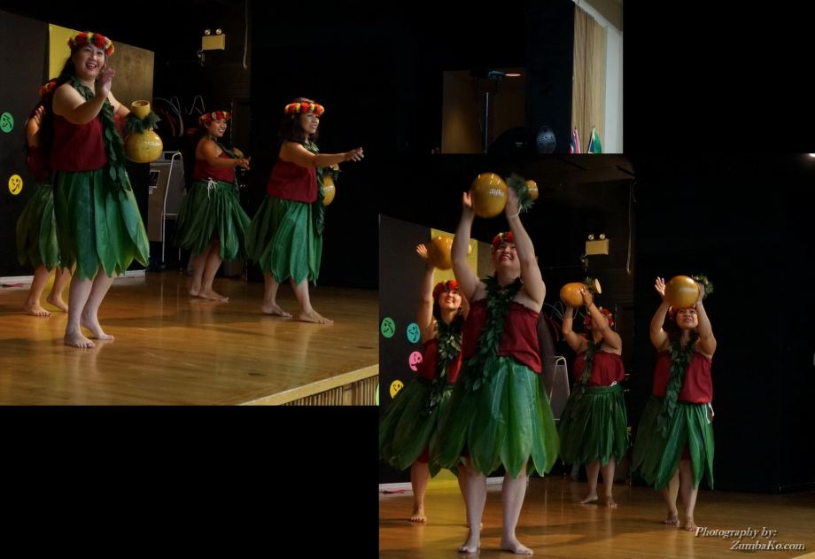 Celebration of Dance 2012_114
