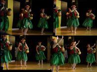 Celebration of Dance 2012_115