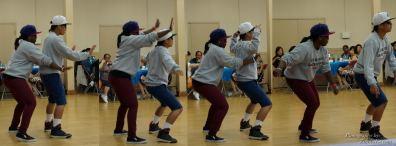 Celebration of Dance 2012_116