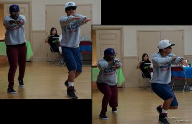 Celebration of Dance 2012_117