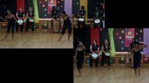 Celebration of Dance 2012_118