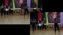 Celebration of Dance 2012_119