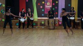 Celebration of Dance 2012_120