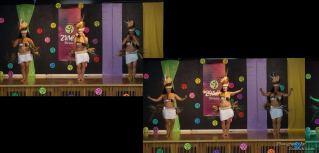 Celebration of Dance 2012_121