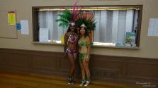Celebration of Dance 2012_122