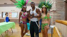 Celebration of Dance 2012_123