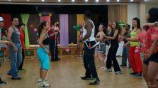 Celebration of Dance 2012_125
