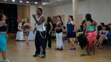 Celebration of Dance 2012_126