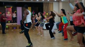 Celebration of Dance 2012_127