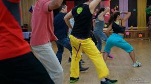 Celebration of Dance 2012_128