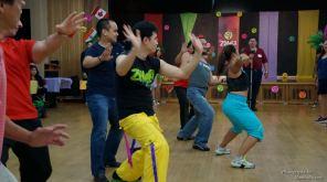 Celebration of Dance 2012_129