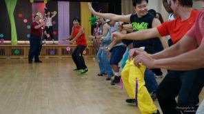 Celebration of Dance 2012_130