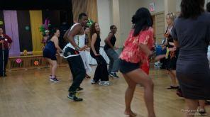 Celebration of Dance 2012_131