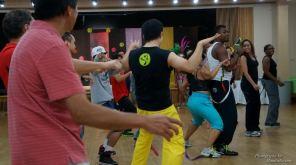 Celebration of Dance 2012_132