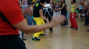 Celebration of Dance 2012_133