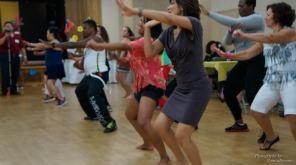Celebration of Dance 2012_134