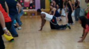 Celebration of Dance 2012_135