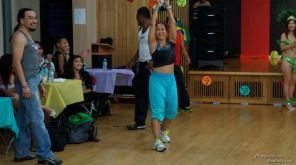 Celebration of Dance 2012_136