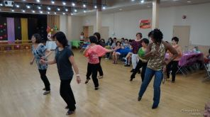 Celebration of Dance 2012_138