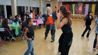 Celebration of Dance 2012_140