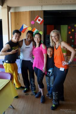 Celebration of Dance 2012_141