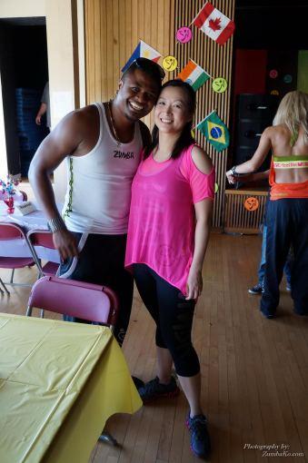 Celebration of Dance 2012_142