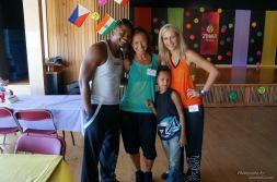 Celebration of Dance 2012_143