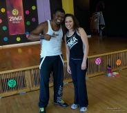 Celebration of Dance 2012_157