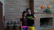 Celebration of Dance 2012_159