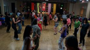 Celebration of Dance 2012_176