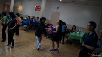Celebration of Dance 2012_177